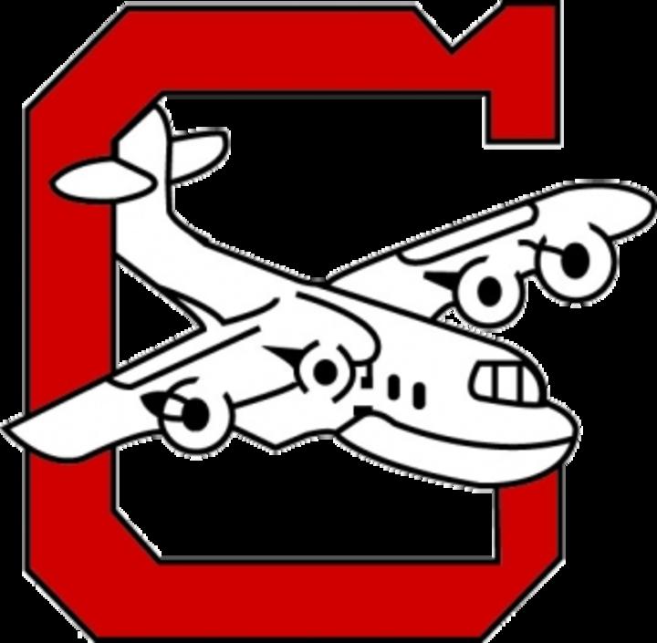 Columbiana High School mascot