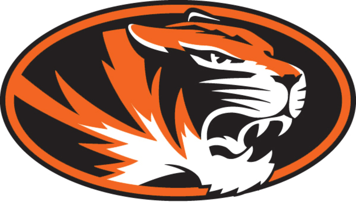 Springfield High School mascot