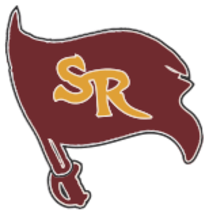 South Range High School