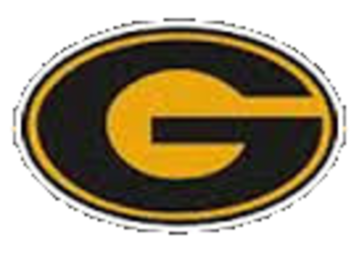 Gateway High School mascot