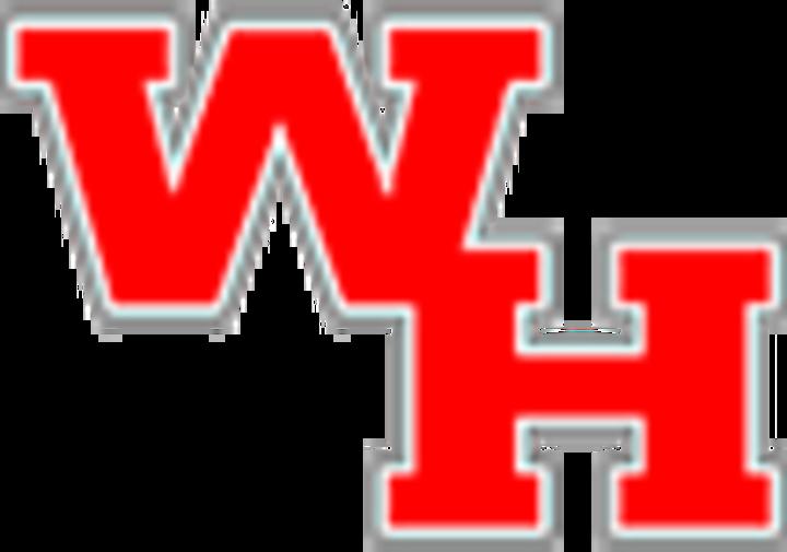 Westmont Hilltop High School