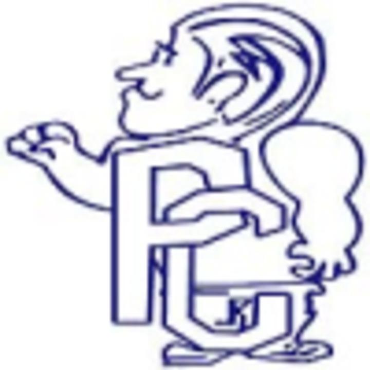 Putnam County High School