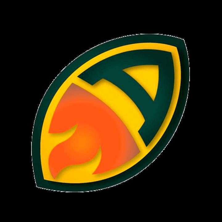 Cuiabá mascot