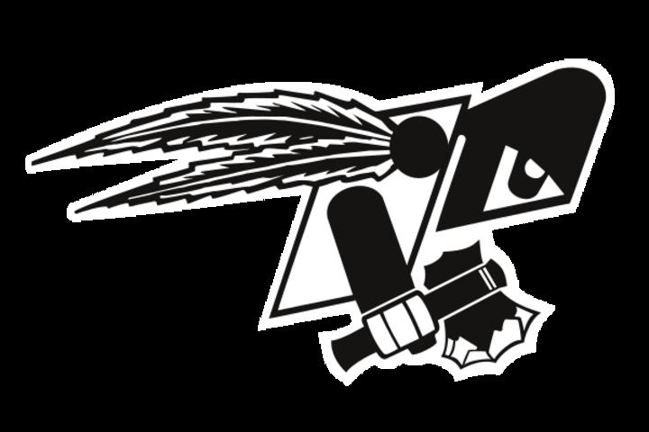 Zurich mascot
