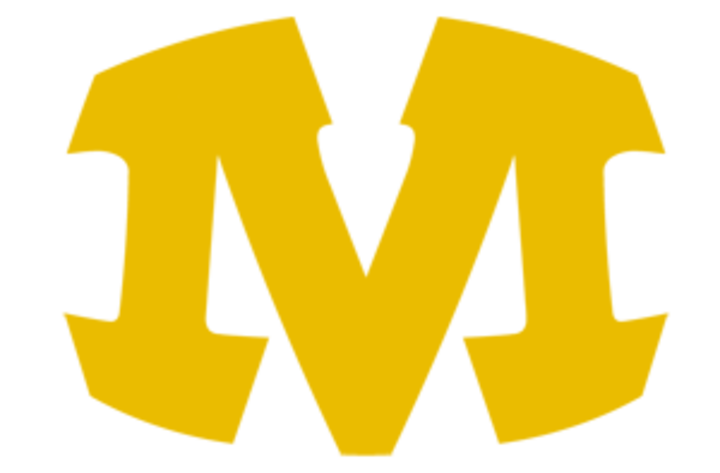 Munich mascot