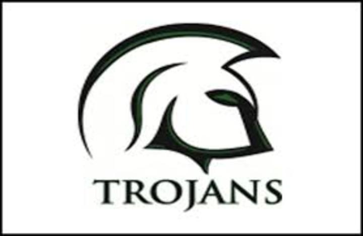 Evans High School