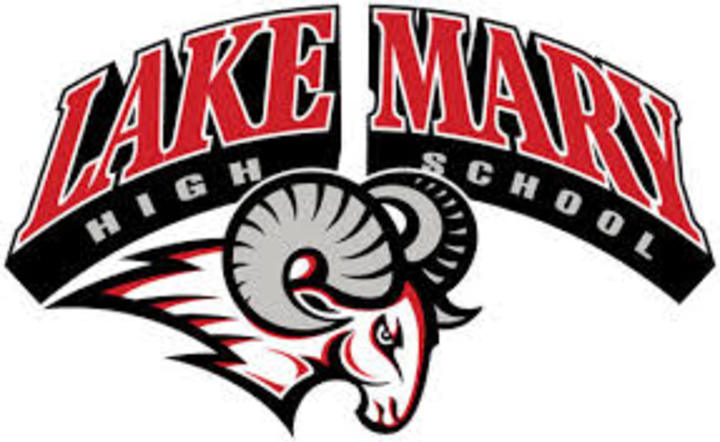 Lake Mary High School
