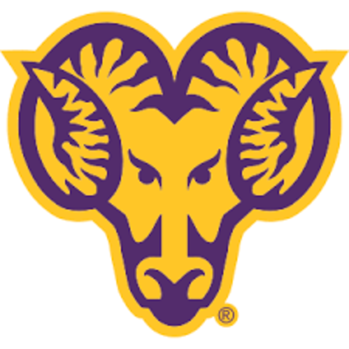 West Chester University of Pennsylvania mascot