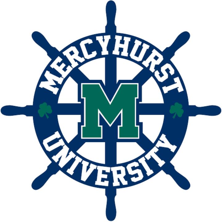 Mercyhurst University mascot