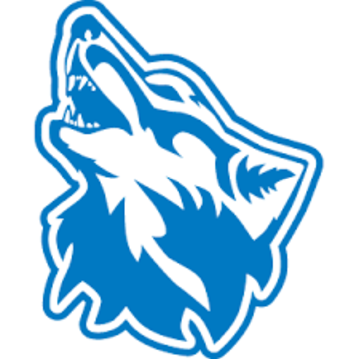Cheyney University of Pennsylvania mascot