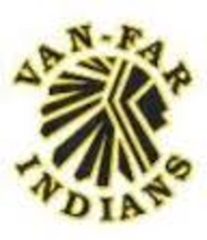 Van-Far High School