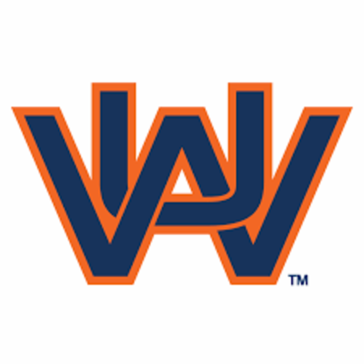 Washington Adventist University mascot