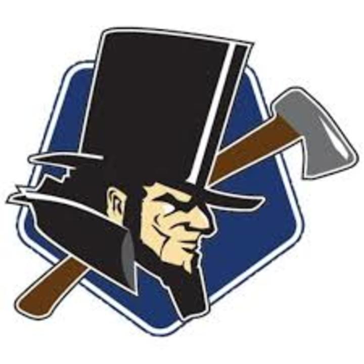 Lincoln Memorial University mascot