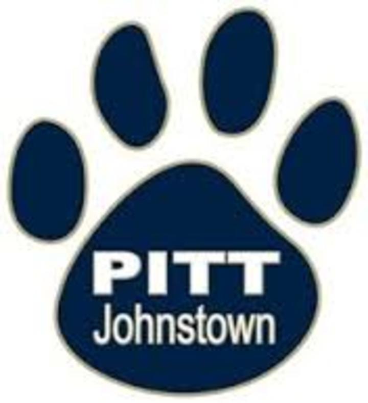 University of Pittsburgh-Johnstown