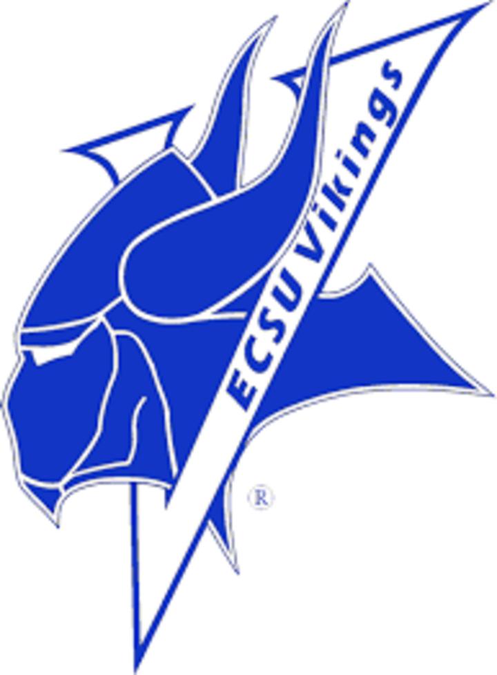 Elizabeth City State Univ.