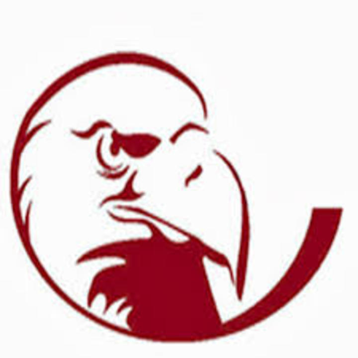 Lock Haven University of Pennsylvania mascot