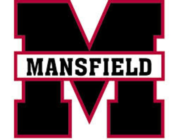 Mansfield University of Pennsylvania mascot