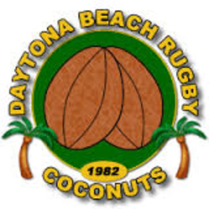 Daytona Beach Coconuts