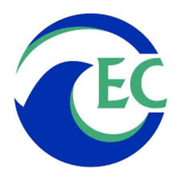Eckerd College mascot