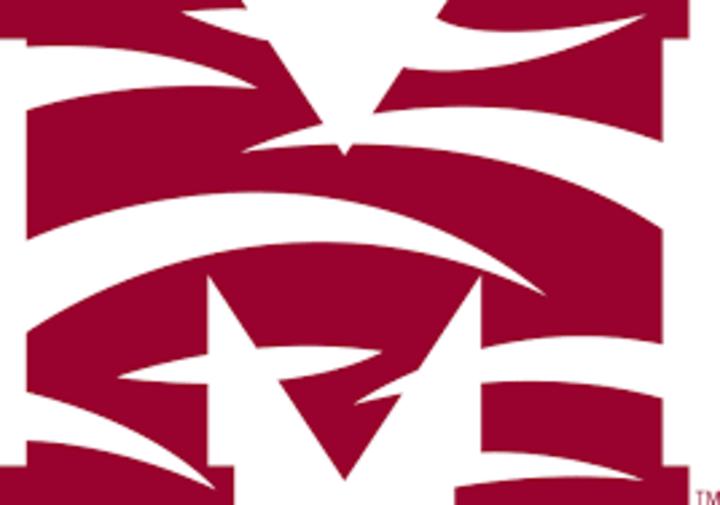 Morehouse College mascot