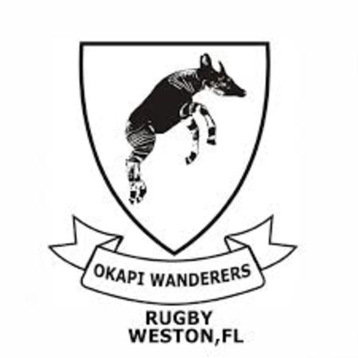 Okapi Wanderers
