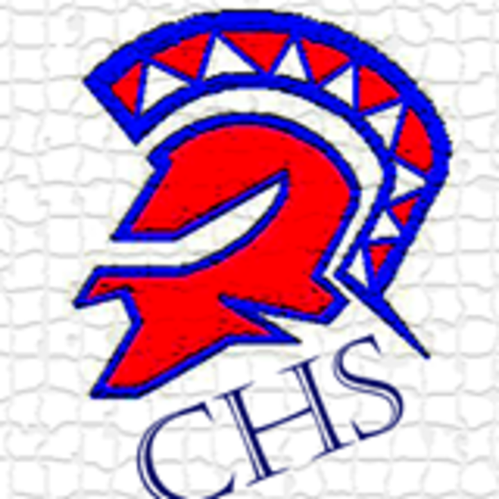 Comeaux High School