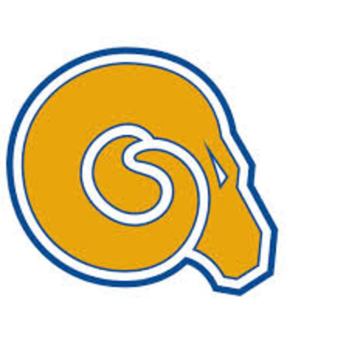 Albany State University mascot