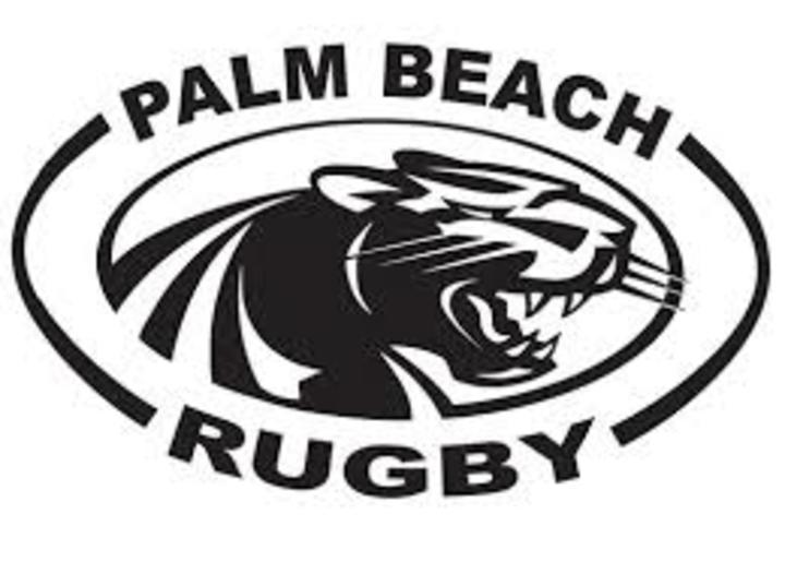Palm Beach Panthers