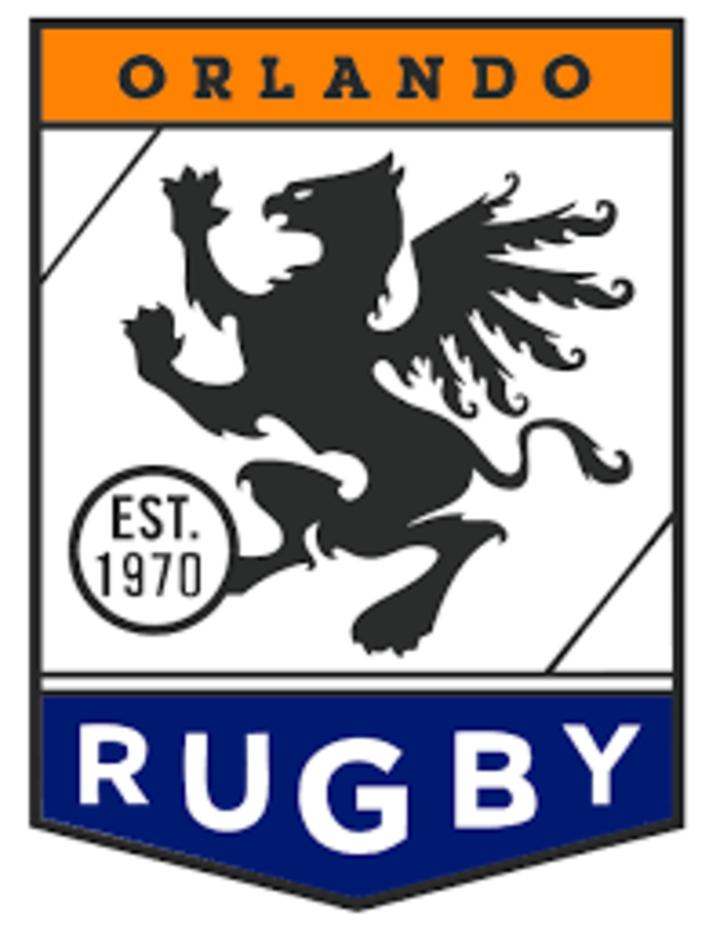 Orlando  Rugby