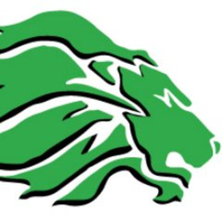 Lafayette High School mascot