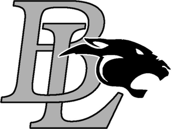 Buckeye Local High School