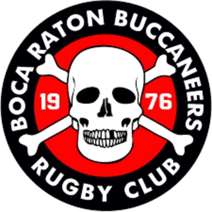 Boca Raton Buccaneers