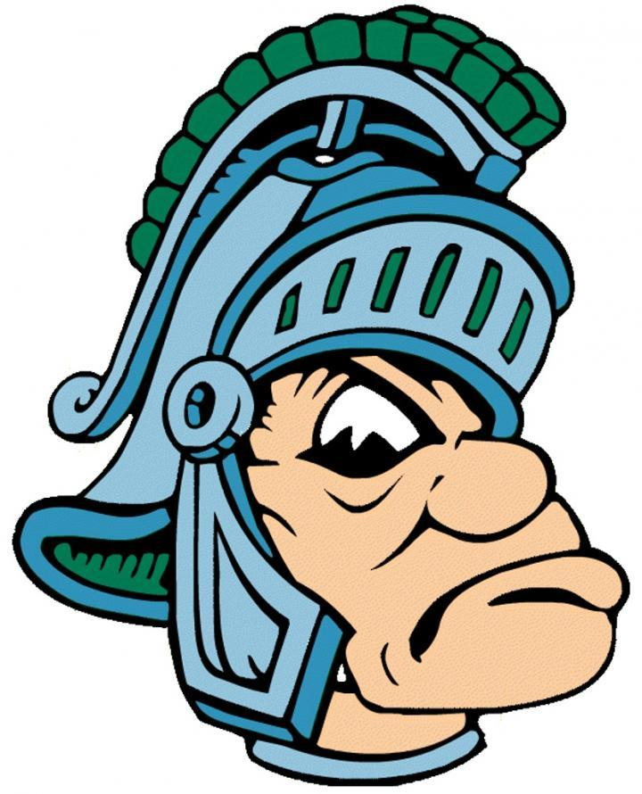 Illinois Wesleyan University mascot