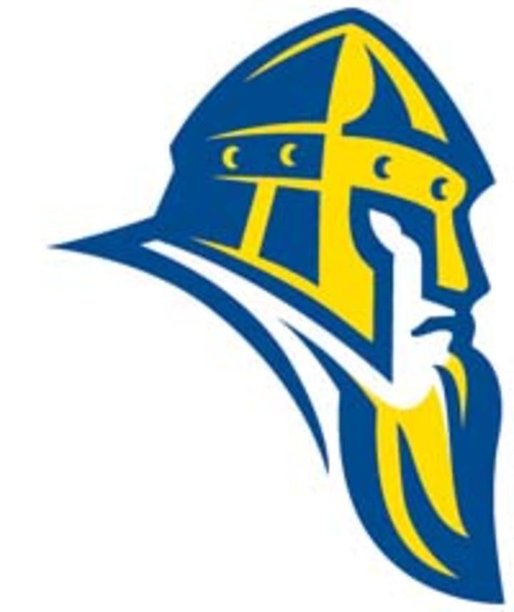 Augustana College (IL) mascot
