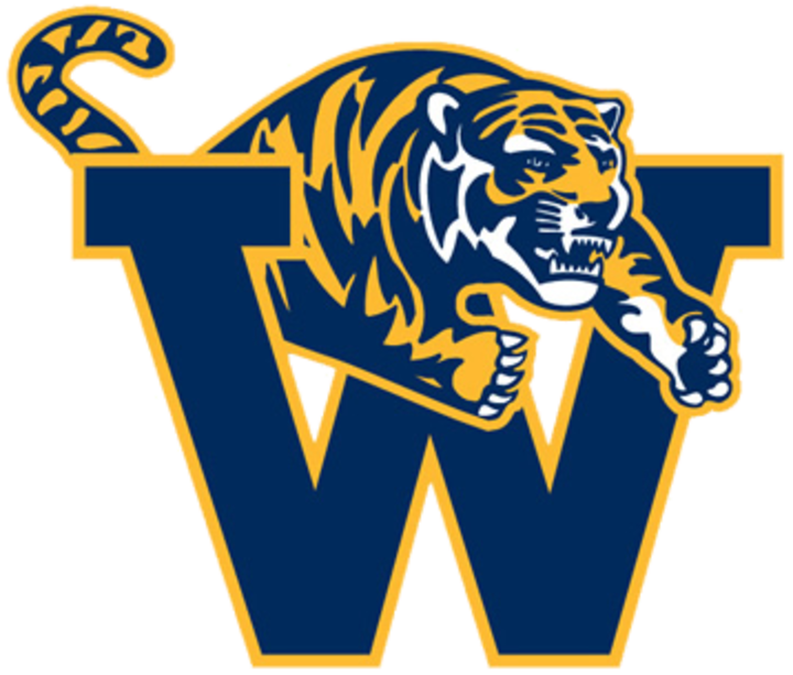 Warrensville Heights High School mascot