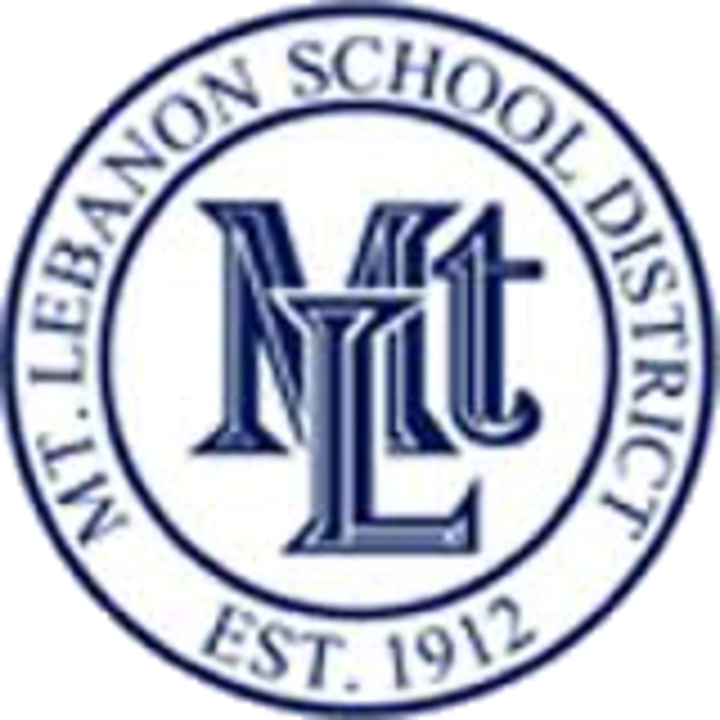 Mount Lebanon High School
