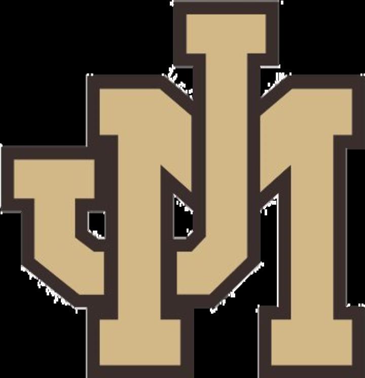 John Marshall High School mascot