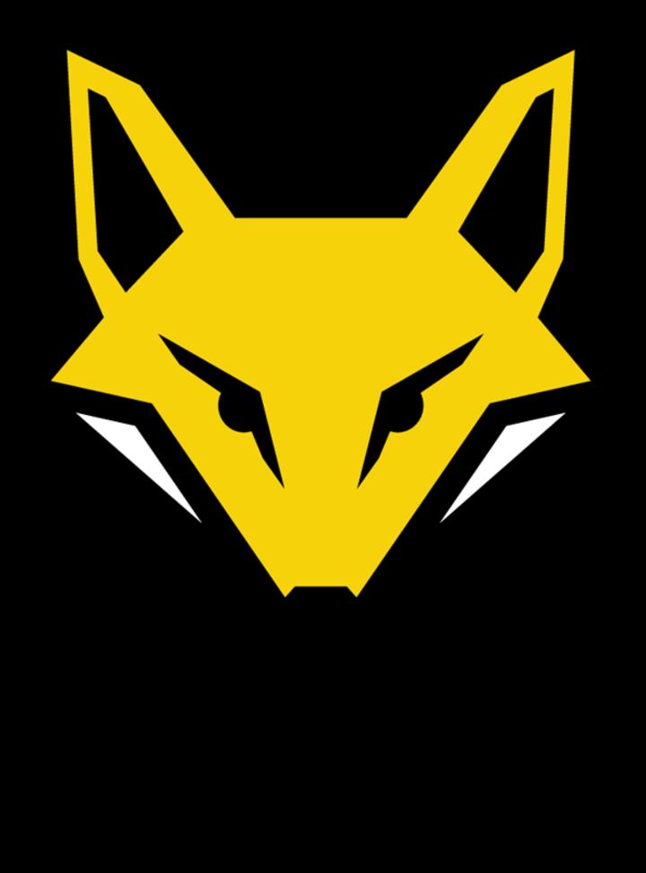 CETYS Tijuana mascot