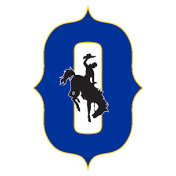 Osceola High School mascot