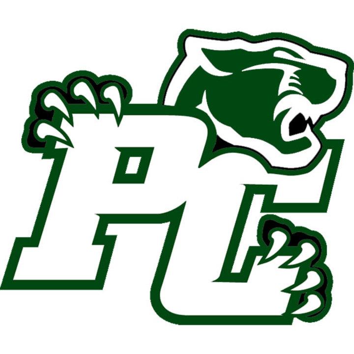 Pine Crest School