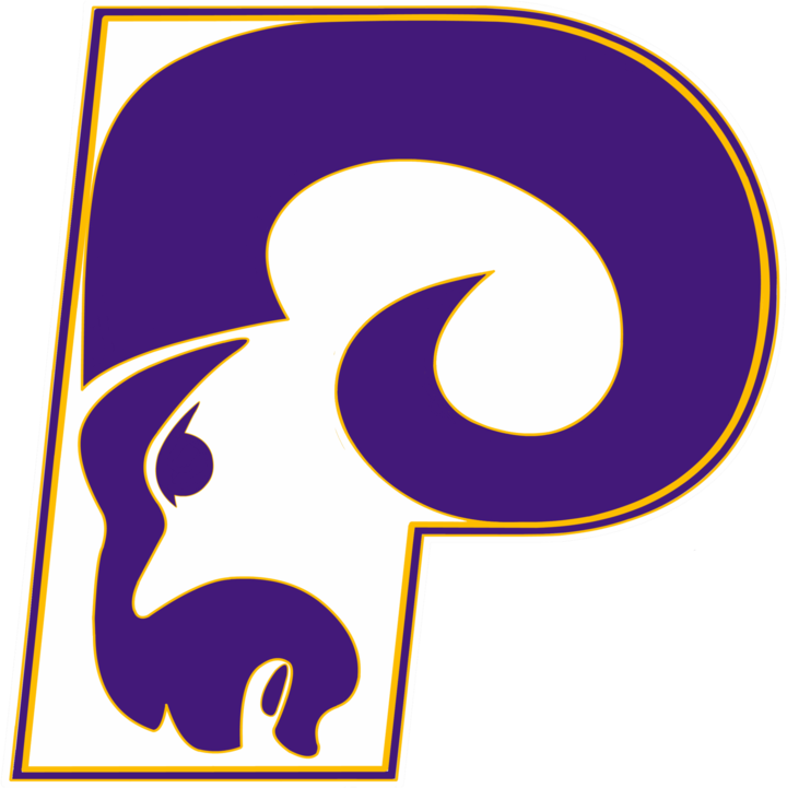 Paoli High School mascot