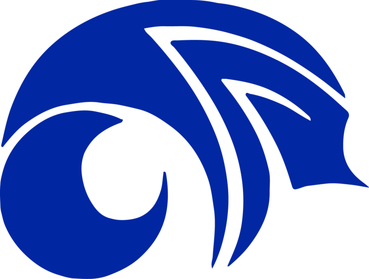 TEC Guadalajara mascot