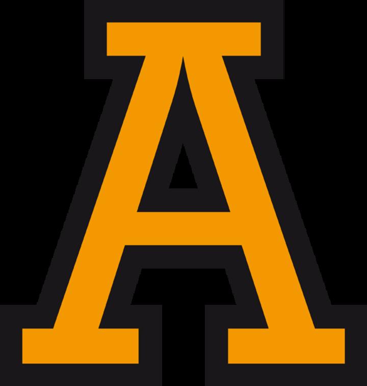 UAMN mascot