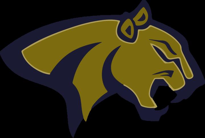 UNAM mascot