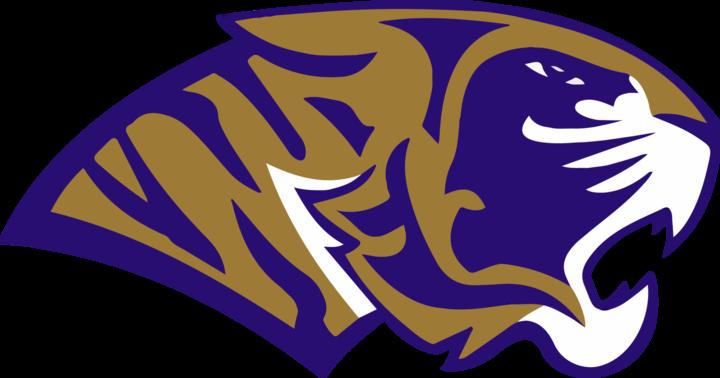 UANL mascot