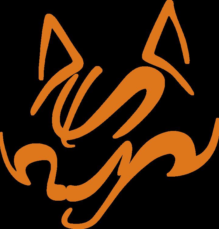 ITQ mascot