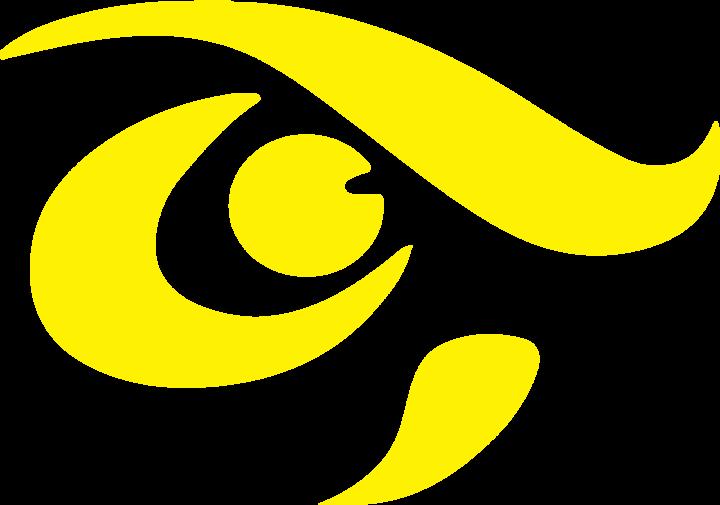 UNISON mascot