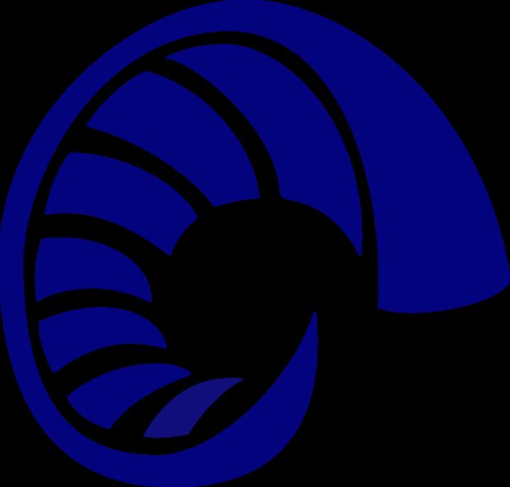 Toluca mascot