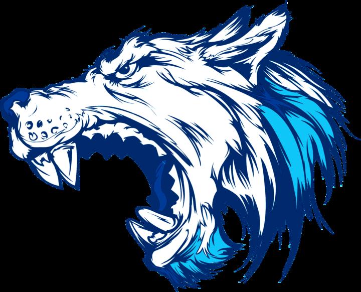 UADEC mascot