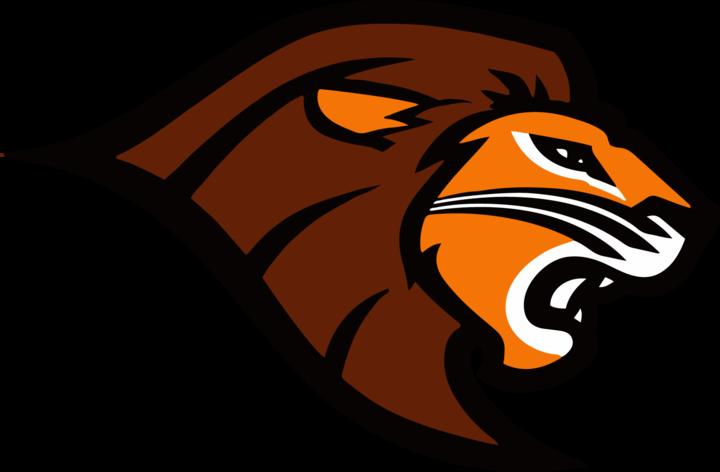 UAC mascot